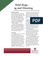 butchering-deer-and-wild-hogs.pdf
