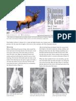 butchering-skinning-wild-game.pdf