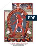 120969920-Vajrayogini-Long.pdf