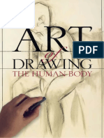 Art of Drawing the Human Body.pdf