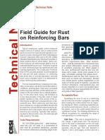 97676275-Rust-on-Rebar.pdf