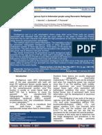 19D16_328_Inne_S_Sasmita1.pdf