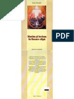131775982-Ilie-Cioara-Murim-Si-Inviem-in-Fiecare-Clipa.pdf