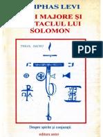 362095633-Eliphas-Levi-Chei-Majore-Si-Pentaclul-Lui-Solomon.pdf