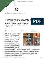 380877794-11-Moduri-de-a-Vă-Decalcifia-Glanda-Pineala-Indiferent-de-Varstă.pdf