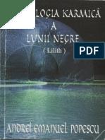 213611055-Astrologia-Karmica-a-Lunii-Negre-Emanuel-Popescu.pdf