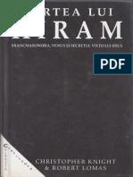 Cartea-lui-Hiram-pdf.pdf