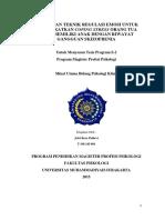 naskah proposal.docx