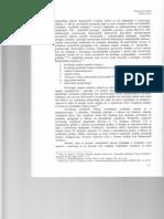 Primjeri metoda.pdf