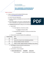 Complete-Guide-on-Online-HWG-ID-Registration.pdf