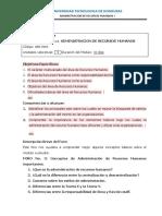 Modulo 3-Admin. de Recursos Humanos