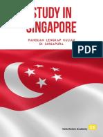 12. Singapura.pdf