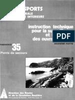 DT296.pdf