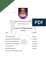 283715092-Ultra-Coperation-Blueprint.pdf