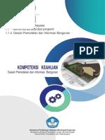 1_1_4_KIKD_Desain Pemodelan dan Informasi Bangunan_COMPILED (1)-converted (1).docx