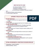 POULTRY HOUSE(1).pdf