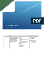 Ejercicios LMSGI tema 1.pdf
