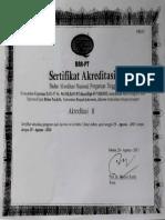 346285484 TOR Cuci Tangan PDF