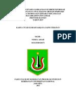 JUDUL D4 UNASKU.docx