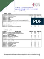 56EE_DobleGradoIngenieriaElectrica-IngenieriaElectronica_2018_19.pdf