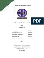 Paper oesophagotomy1.pdf