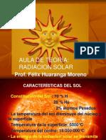Rad. Solar Ccbb.2017