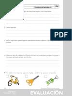 Evaluacion_Maquinas_4ºCienciasNaturales.pdf