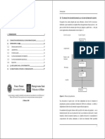 01_introd.pdf