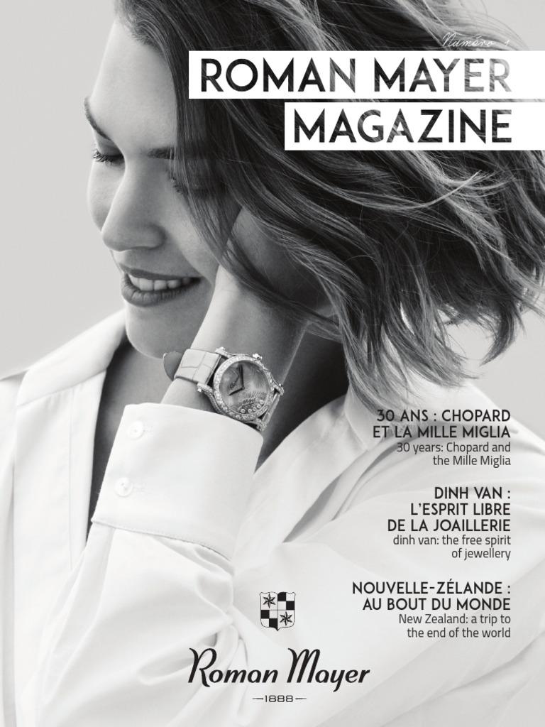 Jewelry & Watches Nouveau Premier Fashion Montre Chic Guess Doré Acier Femme élégance Driving A Roaring Trade Watches, Parts & Accessories