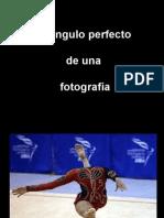 ElAnguloPerfectofre0208
