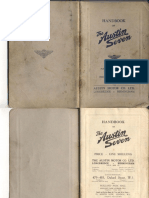 Austin Seven Handbook 1935.pdf