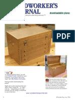 ToolChestInstructions.pdf