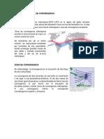 ZONA INTERTROPICAL DE CONVERGENCIA.docx