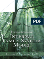 Intro Into Internal Family Systems