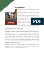 Advocacy and good governance.pdf