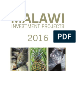 Malawi-Investment-Projects-Compendium-2016.pdf