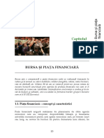 Capitolul 1 - Bursa si piata financiara.doc