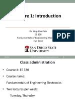 Lecture_1(4).pdf