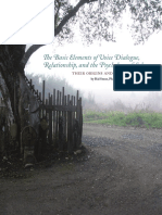 Voice Dialogue Basics.pdf