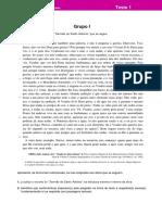 Teste1 Padre António Vieira 11ano