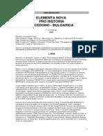 gs-elementanova.pdf