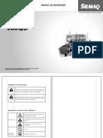700QD.pdf