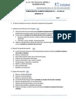 Protocolos CT. Hospital Reina Sofía de Murcia (1)