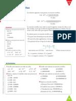 2_notacion_cientifica.pdf