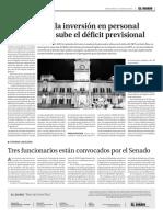 El Diario 17/10/18