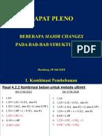 Beberapa major changes dalam SNI 1726-2018.pdf
