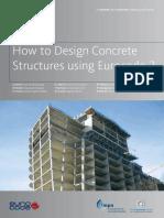 How to Design Concrete Structures EC2 (3)