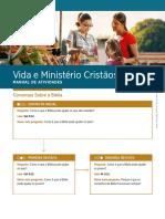 mwb_TPO_201808.pdf