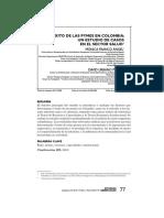El_exito_de_la_PYMES_en_Colombia.pdf