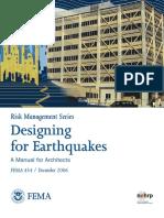Book_FEMA 454-Designing for Earthquakes.pdf